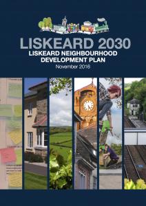 liskeard-np-november-2016_final_1